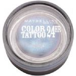 Maybelline 24hr Color Tattoo Eyeshadow 87 Mauve Crush